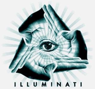 john todd illuminati