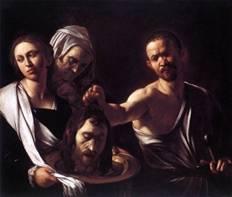 http://upload.wikimedia.org/wikipedia/commons/1/1a/CaravaggioSalomeLondon.jpg