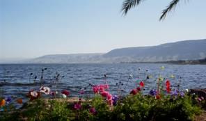 http://faithbiblechurch.homestead.com/files/Sea_of_Galilee_Josh_Bev_Pics_478.jpg