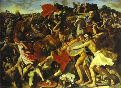 12 Battles That Defined the Crusades