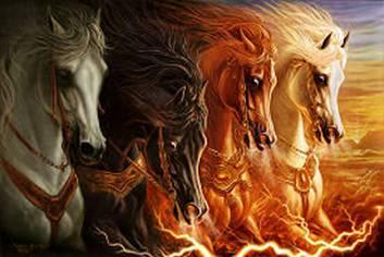 http://www.equestrianart.com/artwork/the-four-horsemen-of-the-apocalypse-th.jpg