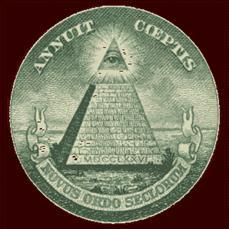 http://www.italianopera.org/img/illuminati.gif
