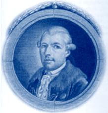 http://upload.wikimedia.org/wikipedia/commons/thumb/5/58/Adam_Weishaupt01.jpg/180px-Adam_Weishaupt01.jpg