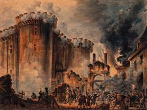 Image:Prise de la Bastille.jpg