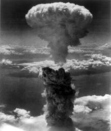 Image:Nagasakibomb.jpg