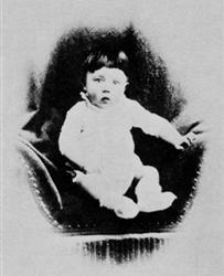 Image:Baby-hitler.jpg