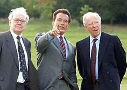 http://images.scotsman.com/2002/09/25/2509ARNB.JPG