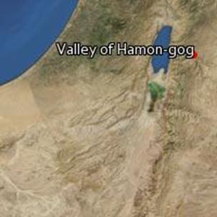 http://www.openbible.info/geo/atlas/valley_of_hamon-gog.jpg