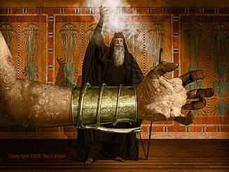 http://home.earthlink.net/~theoson/MOSES-ASHES-N-BOILS.jpg