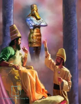 http://www.bibleexplained.com/prophets/daniel/Daniel-Neb&image.jpg