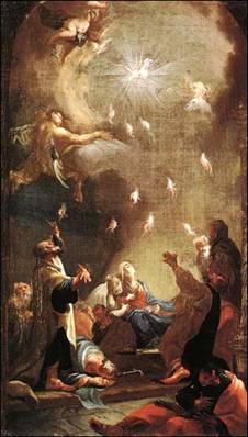 http://www.joyfulheart.com/pentecost/images/mildorfer_pentecost340x600.jpg