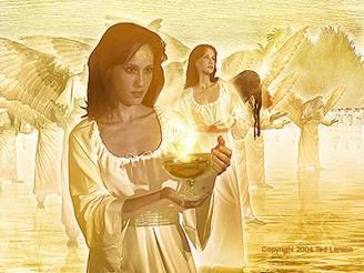 http://home.earthlink.net/~theoson/SERVING-JESUS.jpg