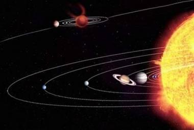 Apocalypse day earth essay final iii in