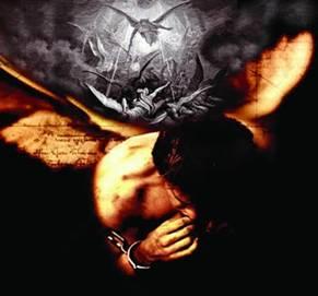 http://4.bp.blogspot.com/_UeCPYLLgPkY/Ss5QLNtjJkI/AAAAAAAACVk/k9UHtepSers/s400/Nephilim.jpg