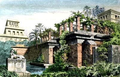 http://news.nationalgeographic.com/news/2007/07/photogalleries/seven-wonders/images/primary/babylon_461.jpg